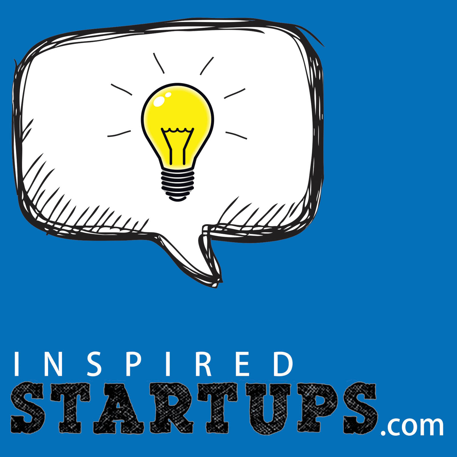 Talks with startup founders sharing their real startup stories